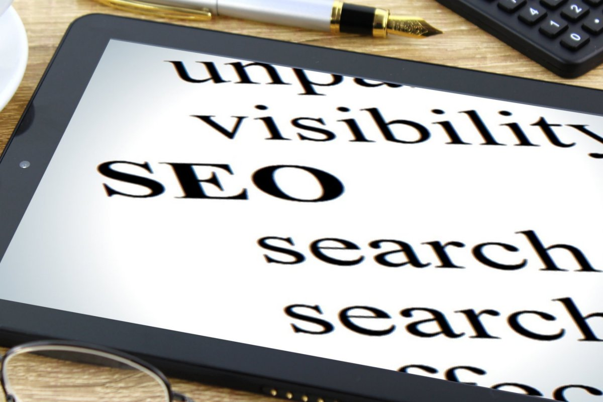 What is SEO?