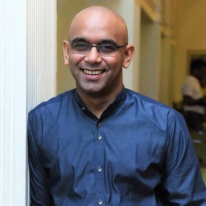 Prateek Shah, Founder - Digital Defynd